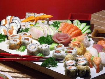 Dining table what is the name of the traditional japanese dining - Asia Japanese Restaurants Sushi